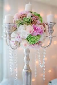 centre de table mariage fleurs réception reflets fleursreflets fleurs