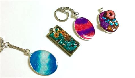 Ladyroom.club Baby Name Engraved Jewelry Turquoise Beads Pueblo Co Mens Real Hsn Macy's At Fashion