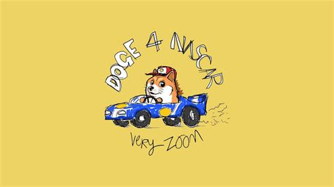 Doge 4 Nascar Walpaper Designs! 4 Different Resolutions ...