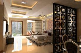 Example Design Of Divider For Living Room by Fantastic 8 Room Dividers Ideas To Beautify Your Home Home Design De