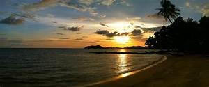 Pics For > Cuba Beaches Sunset
