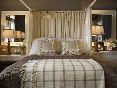 romantic bedroom design bookmark 11165