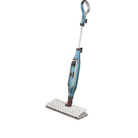 Shark Floor Steamer by Shop Shark Floor Cleaning System 0 09 Gallon Steam