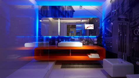 ideas para incorporar las luces led a la decoraci 243 n
