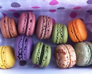 Lightly Salted Almonds by Le Macaron French Pastries Coming November 16 To Miromar