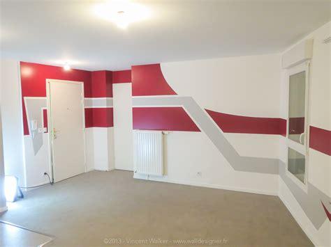 simulateur cuisine but cuisine peinture mur