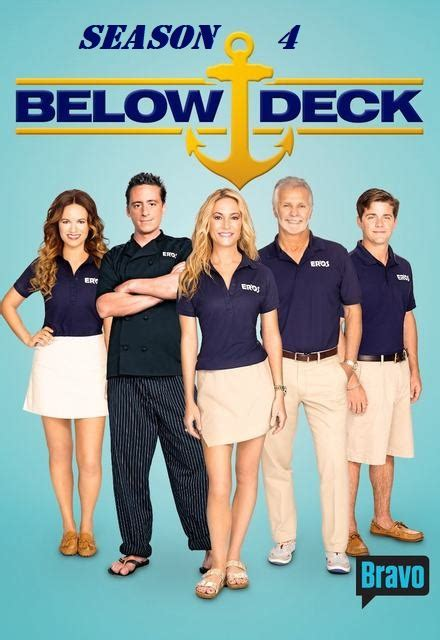 Below Deck Free Season 1 by Moonshiners Season 4 For Free On Hdonline To