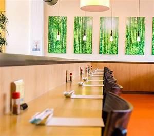 Sushi In Nürnberg : japanisches restaurant n rnberg akimoto ~ Watch28wear.com Haus und Dekorationen