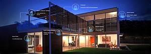 Smart Home Control : fantastic cheshire home demo amazing voice activated systems ~ Watch28wear.com Haus und Dekorationen