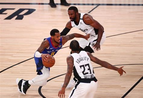 Game 5 players, insights and betting trends. Denver Nuggets vs LA Clippers Series Analysis: Kawhi ...