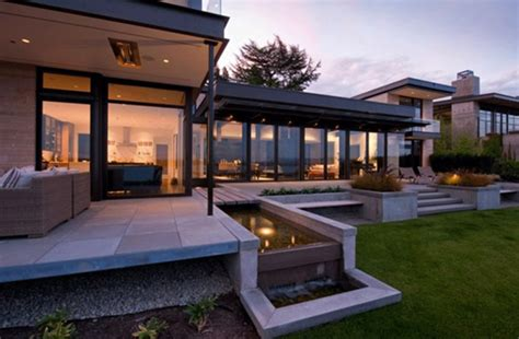 home design ideas 2015 home design best home design ideas stylesyllabus us