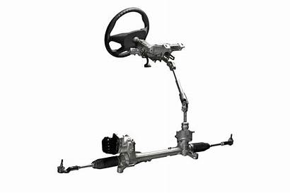 Trw Steering Power Electric System Eps Drive