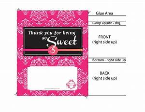 templates for candy bar wrappers - 1000 images about diy templates printables on pinterest
