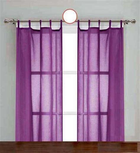 window curtains walmartca tab top window panel walmart ca
