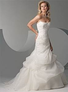 wedding dresses under 200 With 200 wedding dresses