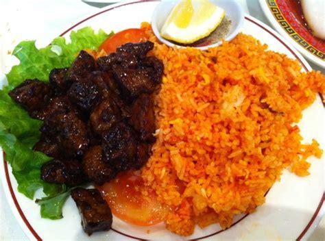 cuisine vietnamienne recette boeuf loc lac recette cuisine vietnamienne open mag