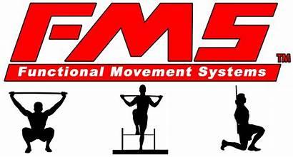 Functional Movement Screen Fms Screening Fitness Funcional