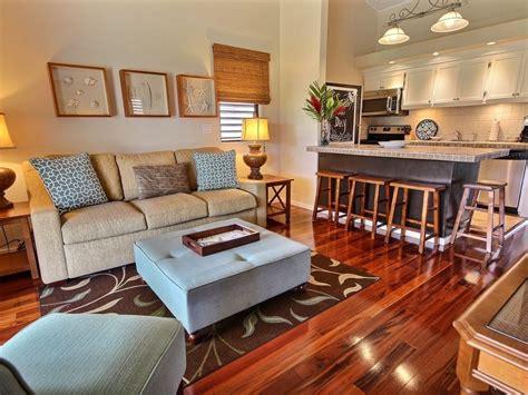 comforts of home furniture comforts of home furniture furniture walpaper