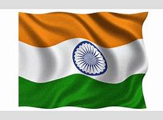 25 Great Animated India Flag Gifs at Best Animations