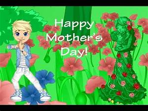 Happy Mother's Day Video Contest - YouTube