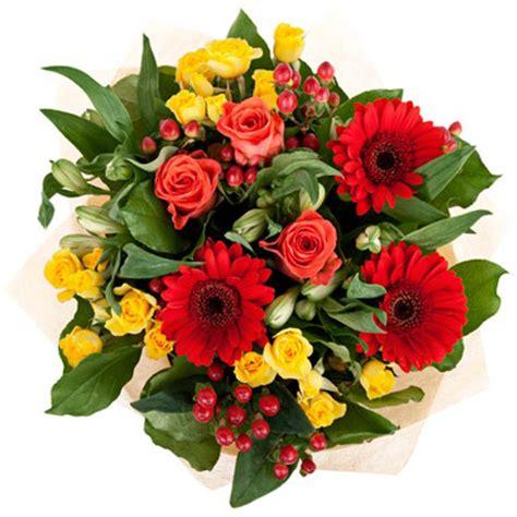 Ziedu piegāde | Ziedi: Sirdspuķīte