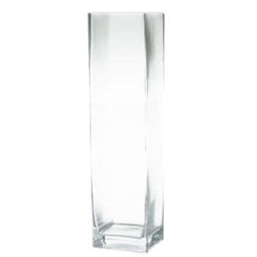 vasi trasparenti vetro vasi in vetro vasi e fioriere scelta dei vasi in vetro