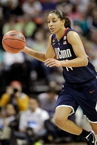 UConn's Hartley working back to All-America form ...