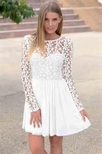 dresses for guest at wedding vestido branco de renda princesa comprar agora shopping city seu estilo o que importa