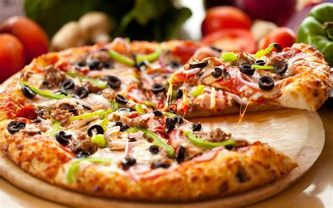 monte carlo cuisine utsc food beverages pizza pizza friday special