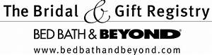 Bed Bath & Beyond _ Wedding Expos in NM