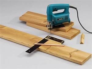 Aus Welchem Holz Werden Bögen Gebaut : auflagenbox f r kissen selbst bauen bauhaus sterreich ~ Lizthompson.info Haus und Dekorationen