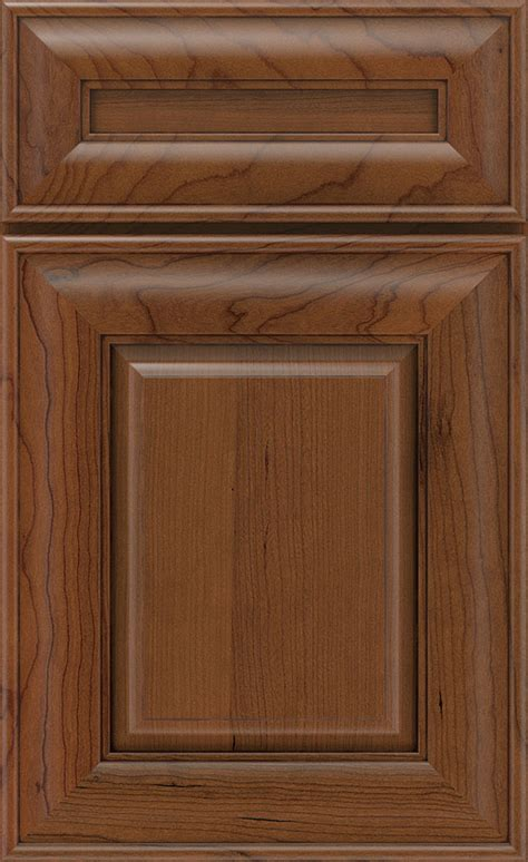 kemper echo cabinet door styles coffee glaze cherry cabinet finish kemper cabinetry