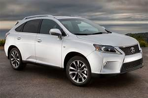 4 4 Lexus : used 2013 lexus rx 350 for sale pricing features edmunds ~ Medecine-chirurgie-esthetiques.com Avis de Voitures