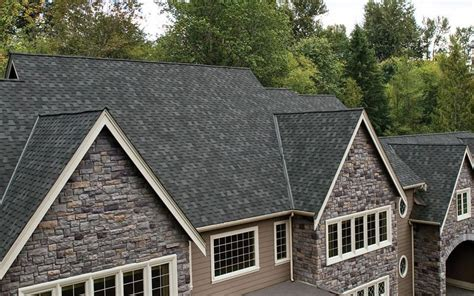Gaf Deck Armor Canada by Armourshake Real Wood Shake Roofing Tiles By Iko