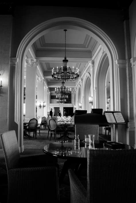 We did not find results for: The Story Behind The Most Haunted Hotel In Texas Is Truly ...