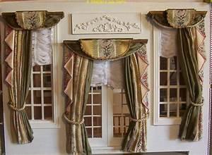 Rideaux Salon Decoration : 8 best cache rideaux images on pinterest curtains lounges and apartments ~ Preciouscoupons.com Idées de Décoration