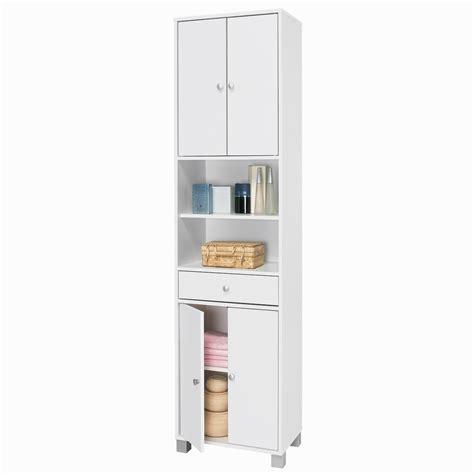 meuble cuisine avec tiroir meuble cuisine avec tiroir amenagement interieur meuble