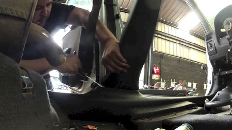siege clio 3 opel astra type g dépose ceinture de sécurité