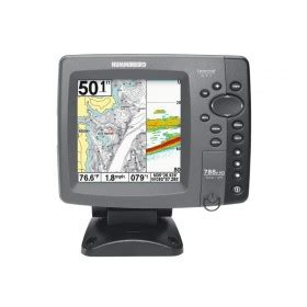 Buy Boat Electronics by Buy Boating Electronics Boats And More