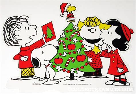 charlie brown christmas cartoons   youth pinterest