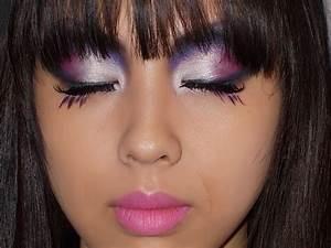Mac Makeup Cles London Saubhaya
