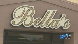 Newport News restaurant closes suddenly, bride left ...