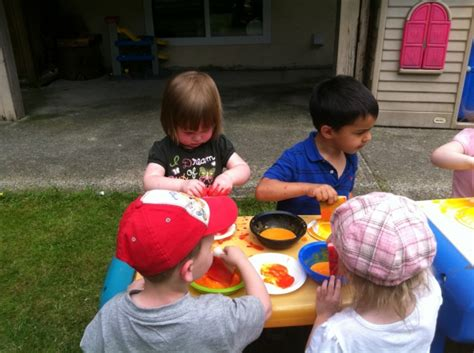 me grow childcare center in coquitlam infant toddler 465 | 1354647149 IMG 3722