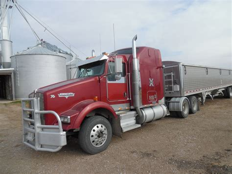 new kenworth price used 2007 kenworth t800 for sale truck center companies