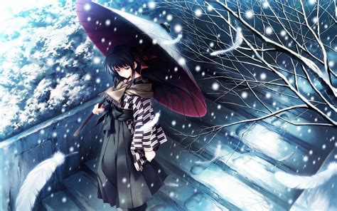 Anime Wallpaper Mac - free background wallpapers 1280x800 anime desktop