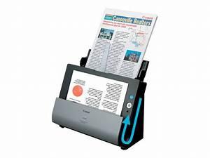 5005b003 canon imageformula dr c125 document scanner With canon imageformula dr c125 document scanner
