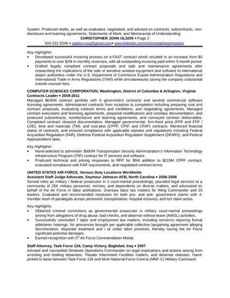 air resume exle 28 images logistics operation