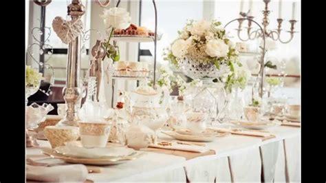 princess room decor ideas vintage tea ideas home design decorations