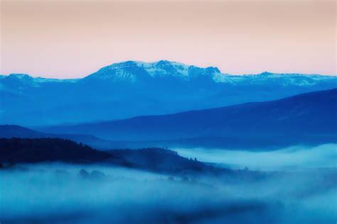 Pastel Landscape 5k Hd Nature 4k Wallpapers Images