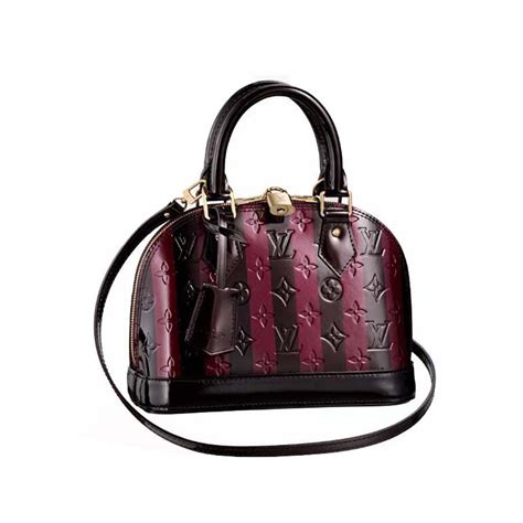 lv handbags outlet clearance sema data  op